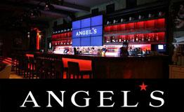 ���-���� Angel's (������) ������