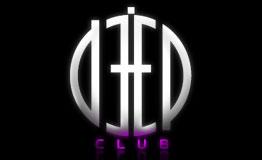 ���� Deep Club (��� ����) ������